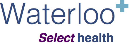 Waterloo-Select-Health