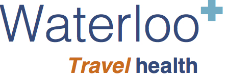 waterloo-travel-health
